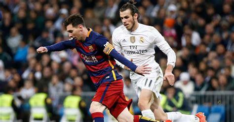 prediksi barcelona vs real madrid skor hasil newhairstylesformen2014 prediksi barcelona vs real madrid 3 desember 2016