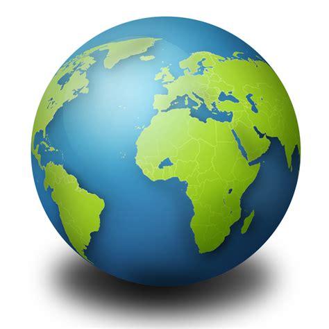 globe l global small grains