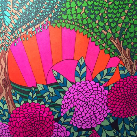 coloring books for adults tips coloring book coloring tips for you