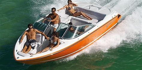 wakeboard boat vs bowrider research mastercraft boats maristar 215 ss 2008 on iboats