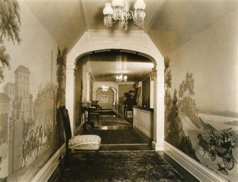25 Best Ideas About Marion Davies On Pinterest Marion Marion Davies House