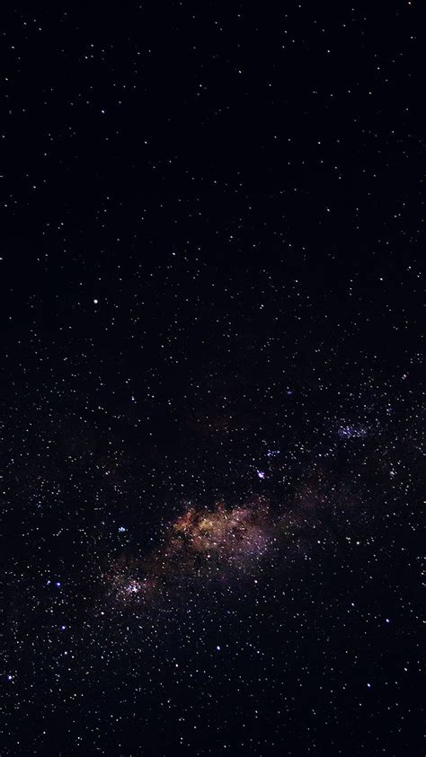 wallpaper for iphone stars iphone stars galaxy space black wallpaper iphone