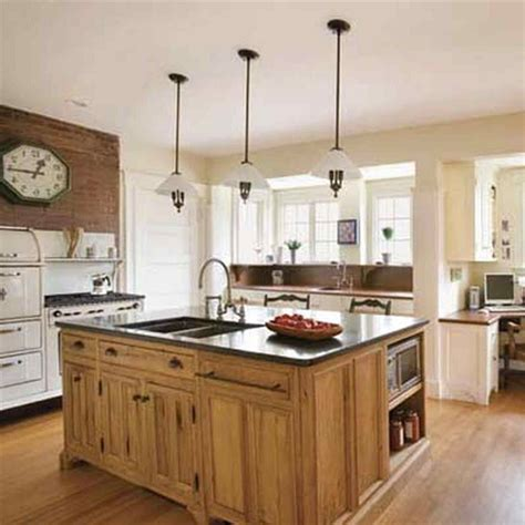 small kitchen carts and islands s small kitchen islands carts kitchen islands small 28 images small open galley