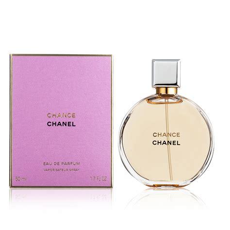 Parfum Chanel 50 Ml chanel chance eau de parfum 50ml s of kensington