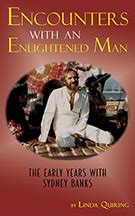 encounters with an enlightened the early years with sydney banks books ccb publishing offset printed print on demand p o d books