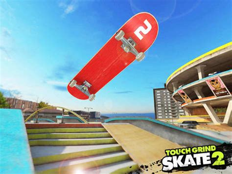 skateboard 2 apk touchgrind skate 2 android apk ᐈ touchgrind skate 2 free for tablet and phone