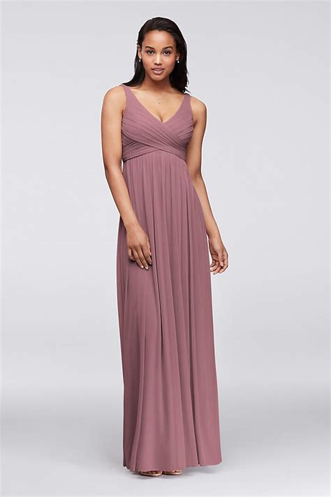 Bridesmaid Dresses Canada Plus Size - canada shop wedding dresses bridesmaid dresses ca