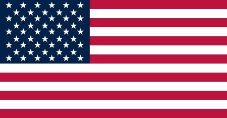 united states | history geography | britannica.com