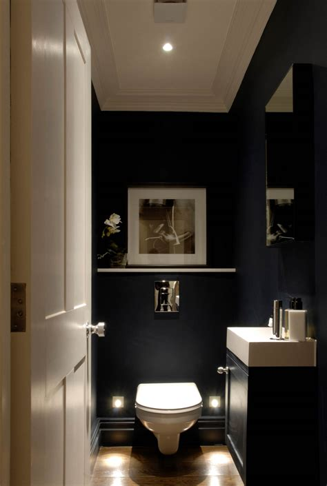 bathroom how to choose the best led bathroom vanity lights lights and ls bathroom low level lighting with cool photos in india eyagci