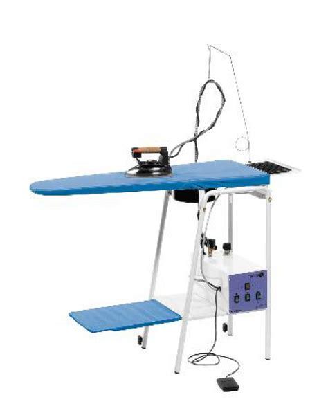 tavolo da stiro professionale tavolo asse da stiro professionale battistella tecnovapor