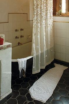 pretty shower curtains bathroom 1000 images about shower curtains gallore on pinterest