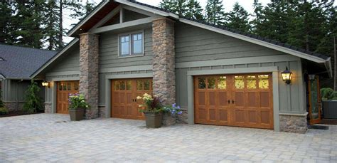garage homes 5 diy projects your house needs this season green and