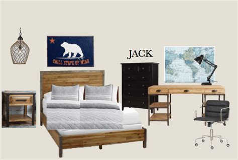 13 year old bedroom random good things around the holidays classic casual home