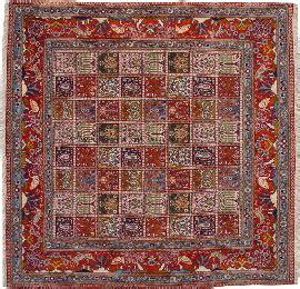 klassische teppiche in ulm neu ulm und umgebung - Teppiche Ulm