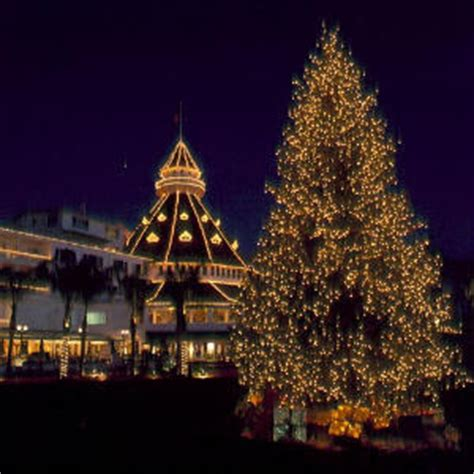 susie says christmas in coronado the island of dreams and