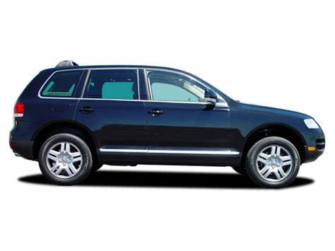 volkswagen touareg   tdi pikes peak hill climb racer great drives road trips