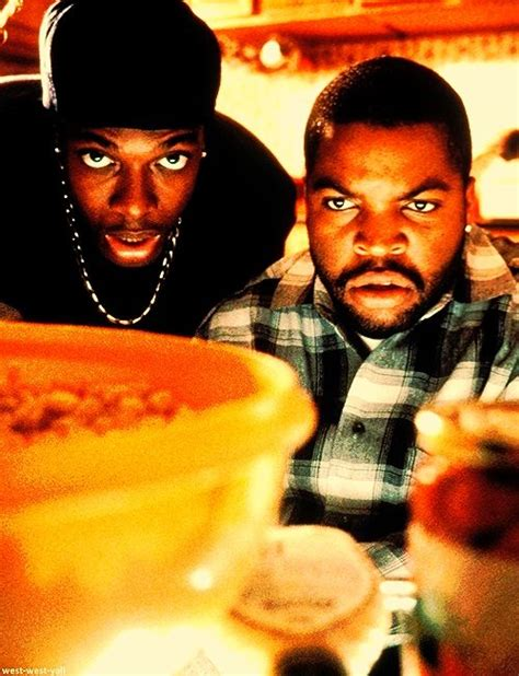 film terbaik ice cube 17 best images about movies and tv shows on pinterest