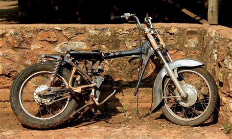 Gebrauchtmotorrad Portale by Motorradkauf Worauf Ist Bei Gebrauchtkauf Zu Achten