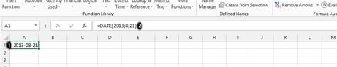 excel xirr tutorial best excel tutorial how to calculate xirr for annualized