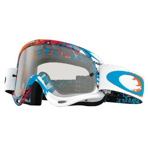 youth xs motocross helmet 25 best oakley kids motocross goggles images on pinterest