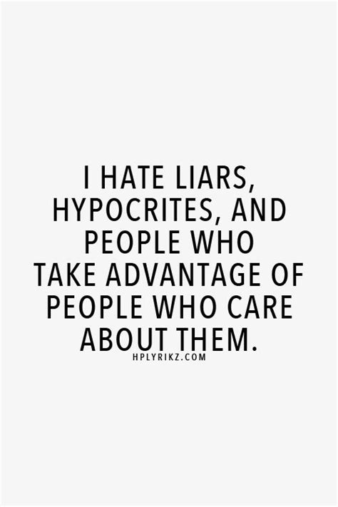 friends and other liars a novel books best 25 shady quotes ideas on shady