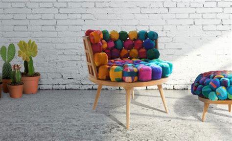 Bathroom Lighting Design Tips new furniture family by meb rure interiorzine