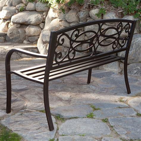 black outdoor bench black garden bench 28 images azuma arran 3 seat garden natural hardwood bench