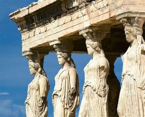athens cruise excursions, piraeus shore excursions, athens