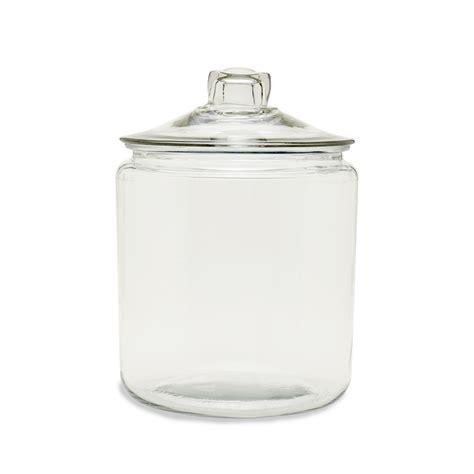 apothecary jars apothecary jars kitchen home stonewall kitchen