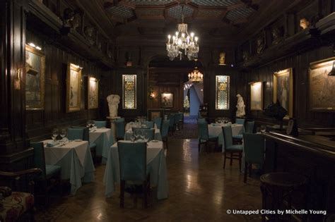 national arts club dining room national arts club dining room inside nyc s gilded age