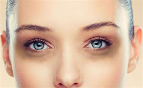 Mata Panda how to get rid of eye bags advanced dermatology