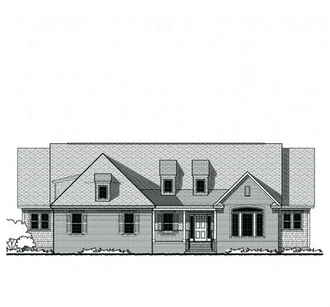 walton house floor plan 100 walton house floor plan the walton 3 bedroom detached house for sale in