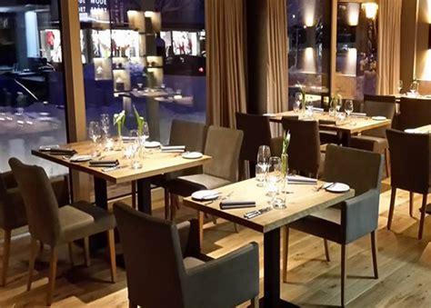das hochgrat restaurant das hochgrat sparen sie bis zu 70 auf luxusreisen
