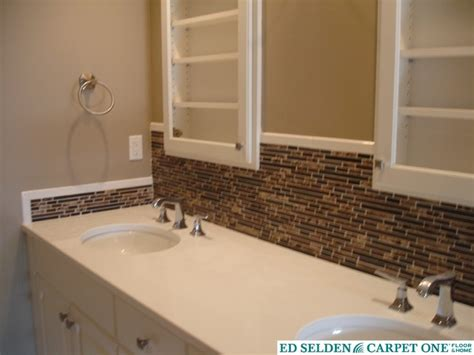 bathroom sink with backsplash bestsciaticatreatmentscom