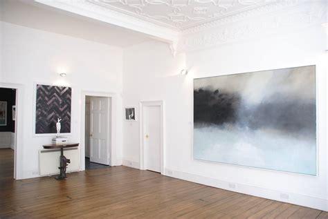 contemporary gallery 6 unique contemporary galleries in edinburgh wanderarti