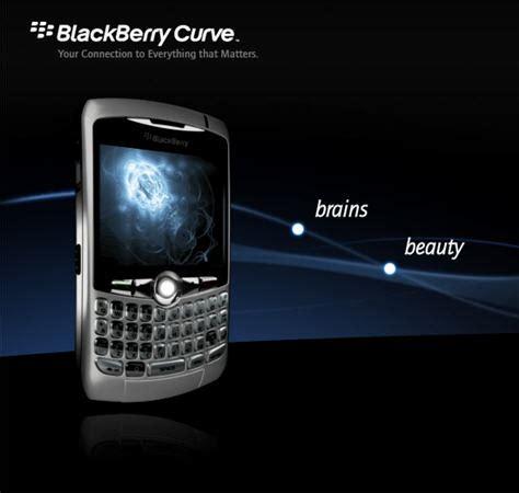 Baterai Bb Curve 3 tombol rahasia black berry curve m tronics celular