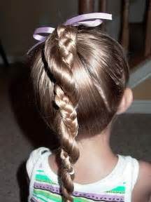 haircuts for 9 year all you wanted to know about hairstyles for 9 year old