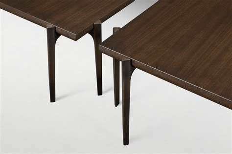 table cradle stahl band