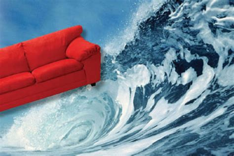 couch surfing for introducing couchsurfing not just a free place to stay