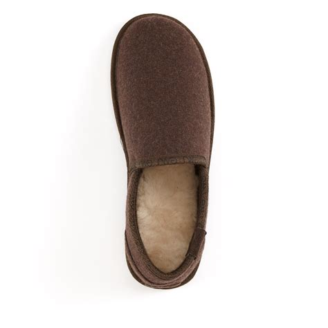 mens slippers nz mens slippers nz images