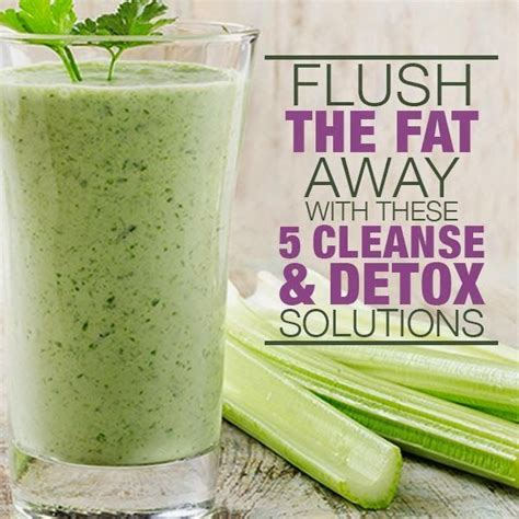 Does The Detox Solution Work by 5 Flushing And Cleanse Solutions Tricksly Detox