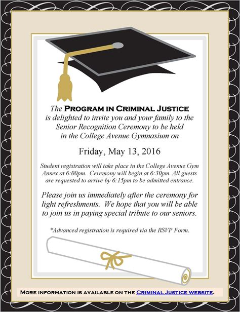 Graduation Card Templates Publisher by Inspirationa Invitation Sles Graduation Photoenlarging Co