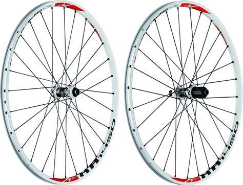 dt swiss xr 1450 felge bicycle wheels wheelsets at reasonable prices starbike