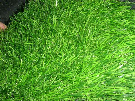 Karpet Gulung Per Meter karpet ambal rumput
