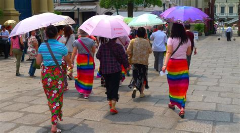 H Dres Bangkok bangkok