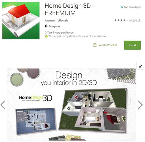 home design app review 28 images home design 3d on the