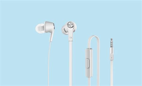 Xiaomi Mi Piston 2 Housai 2 Earphone Colorful Edition 100 Origi V31h original xiaomi mi piston colorful ed in ear headp end 2