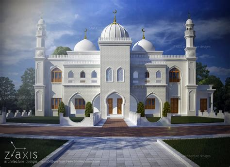 Coastal Home Floor Plans Masjid Designs Joy Studio Design Gallery Best Design