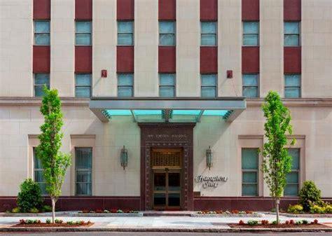 hton inn washington dc white house hton inn washington d c white house updated 2017 prices hotel reviews
