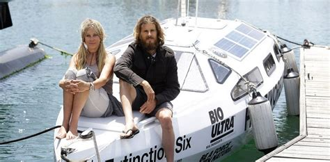 pedal boat ocean davey du plessis search results feat